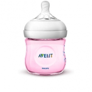 Biberon Natural 125 ml Philps Avent