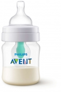 Biberon PHILIPS AVENT 260ml