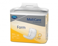 Molicare Form Normal